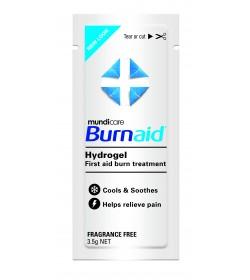 Gel Burn Aid 3,5 GR Brulûre
